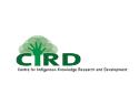 Logo CIRD