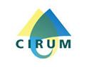 Trung tâm Tư vấn Quản lý Bền vững Tài nguyên và Phát triển Văn hóa Cộng đồng Đông Nam Á (CIRUM)