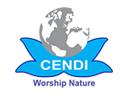 CENDI