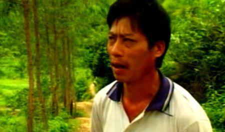 VTV1 - Sau nhiều năm thực hiện GĐGR nhưng người dân sống gần rừng vẫn thiếu đất sản xuất