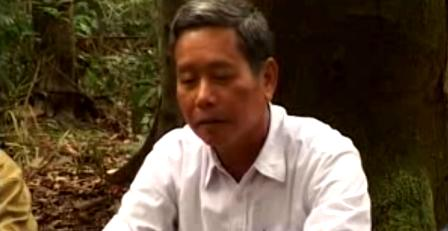 CIRUM - Diễn đàn Quản lý và Bảo vệ rừng dựa vào Cộng đồng 3