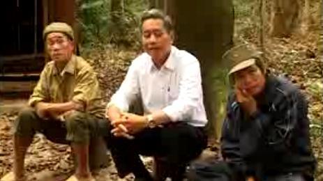 CIRUM - Diễn đàn Quản lý và Bảo vệ rừng dựa vào Cộng đồng 4