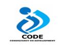 Viện Tư vấn Phất triển (CODE)